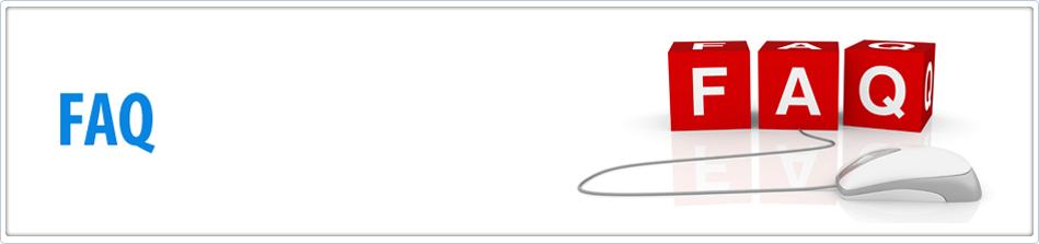 VMDK HOSTING | VMware Virtual Machine Hosting